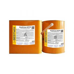 Sơn lót chống ẩm Bestprime EP703