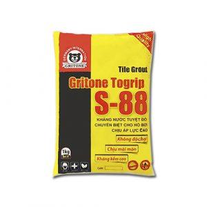 Keo chà ron Gritone Togrip S88